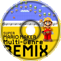 Super Mario Maker Title Theme Remix
