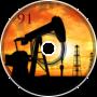 Oil Spill Thrill