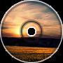 Field of Stars - [DJ-MiniKnoppa]