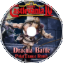 Castlevania - Dracula Battle remix