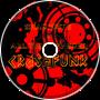 SharkBite & Sapoman - CrashFunk
