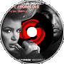 Eva Simons and Sidney Samson - Escape From Love (K-oztron Remix)