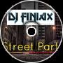 Dj FiniaX - Street Party