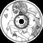DJMH - Hug