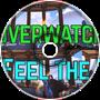 Overwatch Gunstep Remix = Feel the Battle