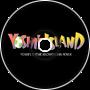 Yoshis Island Anime Opening Theme by Kromosohn