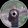 Stickhider (Risujemmaaja Remix)