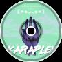 Porter Robinson - Sad Machine (Karaplex Remix)