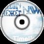 Razorrekker & Nawi - Timelines