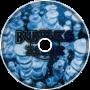 Zyzyx - Bubbles