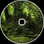 Natural Instinct - [DJ-MiniKnoppa]