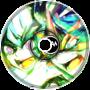 Gurren Lagann - Sorairo Days REMIX