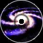Dekastep (New Mix)