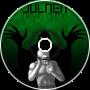 JULNEN - Aftermath