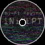 Hi-Fi Rewind Pt. 2