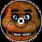 Freddy [FNaF]