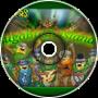 Shugarbush island msm (helito6x3)
