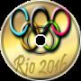 ◦ Olympics ◦