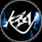 FrankJavCee - Simpsonwave (K4VE Bootleg)