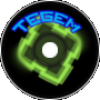 TEGEM - Renegade theme