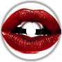 GTA-Red Lips (Dead Beats remix)