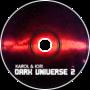 Karol & Iori - Dark Universe 2