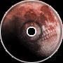 Death Moon - Poosac
