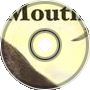 Noise Limit - YYYHHHHHHEEEE