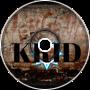 KR1D - Vengeance