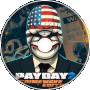 Payday 2 - Alesso (RMX)