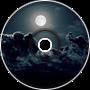 Alan Walker - Fade (Palinka loop remake)