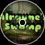 Alraune's Swamp