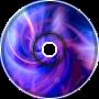 DCD7 - A New World - FLS