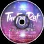 TheFatRat - Unity (Zyzyx Remix)