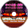 Undertale - Another Medium [Vaporwave]