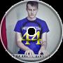 Piano Improv #44