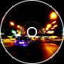 Ridge Racer Bonus Track