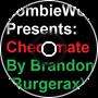 Checkmate by Brandon/Burgerax