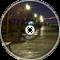 Night Stroll - [DJ-MiniKnoppa]