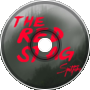 """""""The Red Stag"""""""