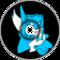 FadeX-Pokemon Riot