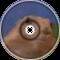 Dramatic Chipmunk [Remix]