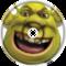 Shrektacular
