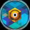 Cyberoptics – Cube (Remix)