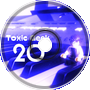 20 - Bob-Omb Battlefield (Super Mario 64)