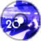 20 - Menu Theme (Super Smash Bros Melee)