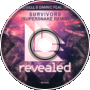 Hardwell & Dannic Feat. Haris - Survivors (Supersnake Remix)