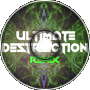 TMM43 - Ultimate Destruction (PnG Remix)