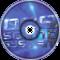 Trinity - 009 Sound System
