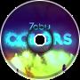 Tobu - Colors (palinka remix)